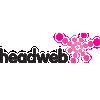 Headweb