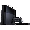 Alt om PlayStation 4