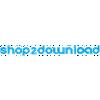 Shop2download