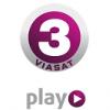 TV 3 Play