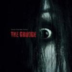 Forbandelsen: The Grudge