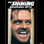 Ondskabens Hotel / The Shining