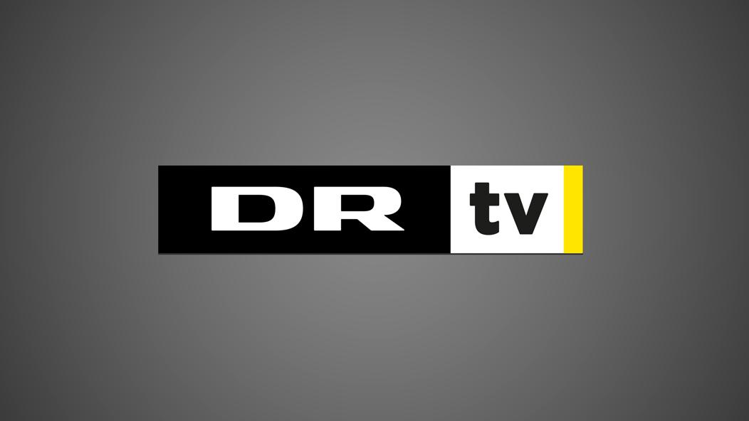danmarks radio tv programmer