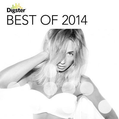 Digster Best of 2014
