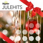Digster Julehits