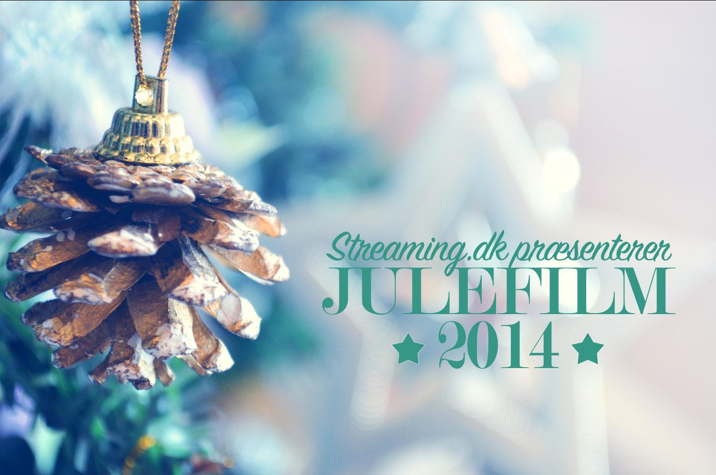 Julefilm 2014