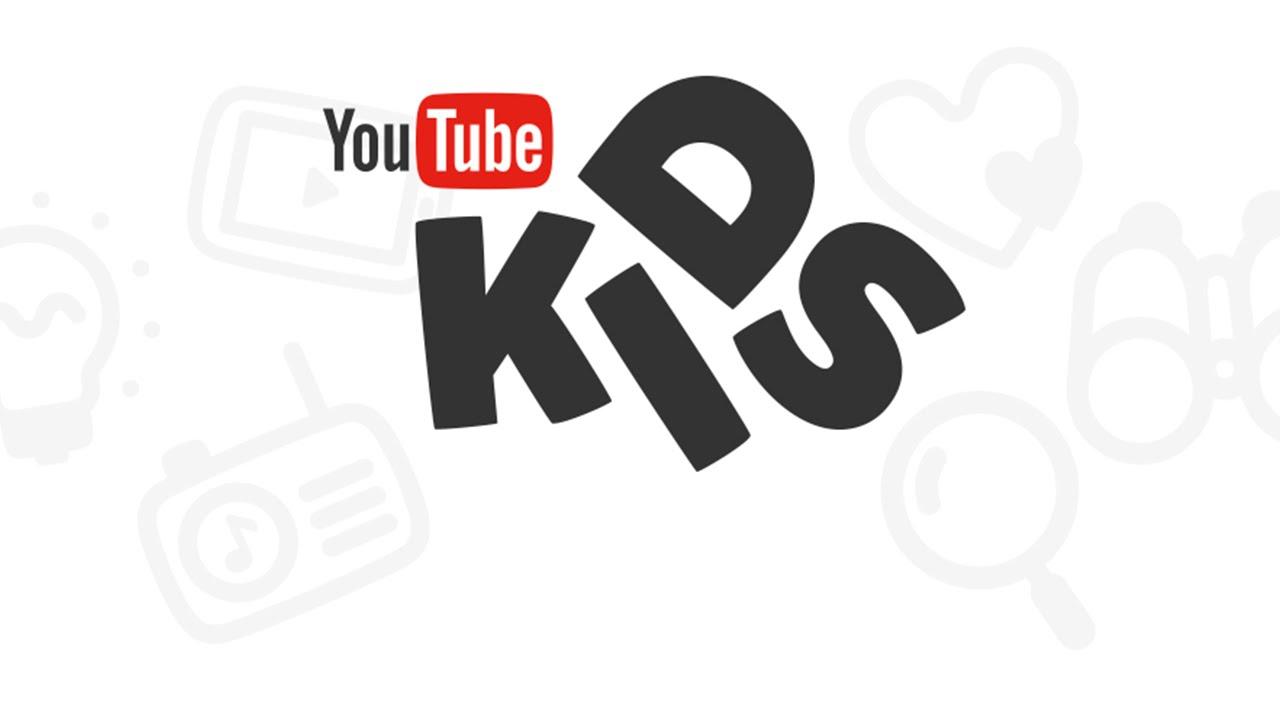 Google YouTube Kids