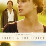 Stolthed og fordom / Pride and Prejudice
