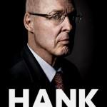 Hank: 5 år efter katastrofen