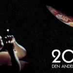2010: Den anden Rumrejse