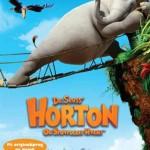 Horton og støvfolket Hvem (2008)