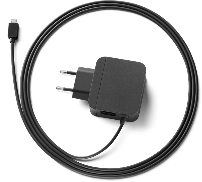 Google Chromecast ethernet adapter